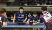 又一华裔名将闪耀日本!弃中国籍后曾3-0横扫马龙