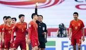 U23国足出局!日专家点评:中国实力差不该质疑裁判