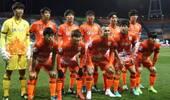 济州亚冠再遇日本强队挑战 能否捍卫韩国足球尊严?