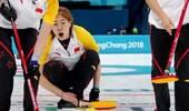 0-3后反杀+加时赛致命一掷!中国冰壶女队逆转日本