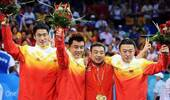 国乒奥运冠军38岁生日太冷清!只一人送祝福