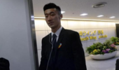 权健门神:来日本不是旅游的 希望客场带走胜利