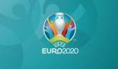 欧洲杯冠军奖金最高3400万欧 总奖金3.71亿欧创纪录