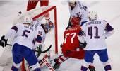 时隔2个多月 国际奥委会恢复俄奥委会成员资格