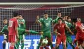 美洲杯将邀3支亚洲球队 国足进入邀约名单