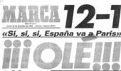 马耳他前国脚指控西班牙下阴招:中场下毒赛前嗑药