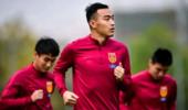 日本男足全场低迷差点输给非洲二流队 亚洲足球有多弱?