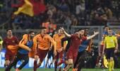 球迷热议巴萨3球完败被逆转:梅西哑火 巴尔韦德无能!