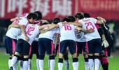 大阪出局引日球迷怒骂:垃圾队 不想踢就别浪费名额