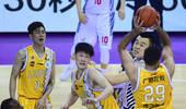 广厦赛季总结:亚军创队史最佳 屡获裁判照顾引争议
