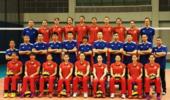 """国际排联引发大争议!国手+教练被强行""""踢""""出中国女排"""