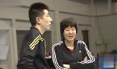 女排教练层最新安排曝光 郎平说出国家联赛目标