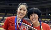 中国女排惨败之后,球迷们瞬间就懂得了三个道理