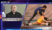 """中国女排再""""放""""一项赛事!央视揭秘郎平目标,可能会再输韩国"""