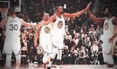 总裁:勇士是未来篮球的塑造者 把NBA带入黄金时代