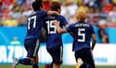 亚洲荣耀!日本启发国足两点 中超队一做法让人失望
