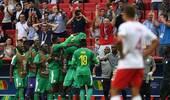 世界杯最弱种子队出炉!彻底让本小组混乱化
