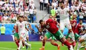 此队是亚洲克星 13战不败近2场狂进11球 伊朗能行吗?