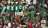墨西哥球迷辱骂诺伊尔 国际足联调查 或开大罚单