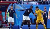 """点评:刷足存在感的VAR对世界杯究竟""""是好是坏""""?"""