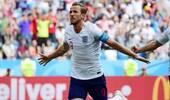 他们曾是郜林的手下败将 如今却收获了世界杯首球!