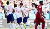 曼城第二名世界杯进球球员诞生 不仅梅开二度还是后卫