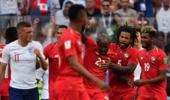 世界杯最弱队1-6惨败!本国球迷却手舞足蹈高兴坏了