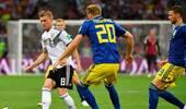 德国队用一场2:1拯救了自己 但德国慢车的问题仍未解决