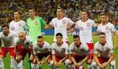 世界杯首支出局的欧洲队诞生! 排名超西班牙 却成最弱种子