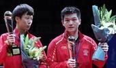 国乒9将退赛!樊振东3月不打比赛 国乒亚运名单浮出水面