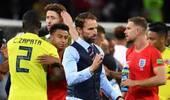 索斯盖特展望半决赛:英格兰队还要打破新的纪录