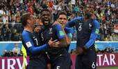 决赛一边倒?法国3大夺冠优势 还有坐拥一隐形武器