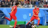 世界杯季军赛前瞻:三狮再战红魔 谁将取得突破?