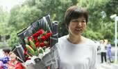 中国女排备战亚运会将再淘汰2人 张常宁没随队引猜想