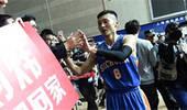 曝刘炜回归上海几成定局 将以球员身份签约一年