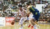 大胜斯洛文尼亚 值得中国男篮开心吗?