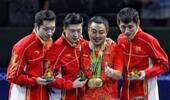 刘国梁为何卸任国乒教练 外媒称是中国乒坛一大损失