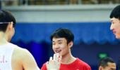 亚运会男篮赛程确定:中国队21日迎战菲律宾