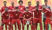 亚足联正式调查U23国足对手 热身群殴或多人被禁赛