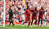 强援来之后是大清洗,利物浦对八将下逐客令,欧冠决赛黄油手领衔