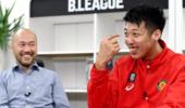 日本华裔天才放话要击败中国 结果亚运会6中1还被罚下