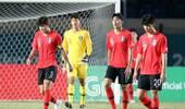 揭秘亚运男足超级黑马:成绩超中国队,让亚洲两强臣服