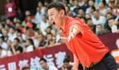 男篮首战输不起!赢菲律宾对争冠太有利可避3劲敌