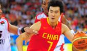 王仕鹏追忆北京奥运会:时间再慢点 每个十年都聚