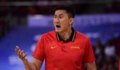 韩乔生:杜峰没任性 他仍有机会成为国家队主教练