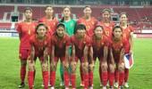 9-0!中国U16女足狂胜约旦,3战轰46球,小组头名出线在望
