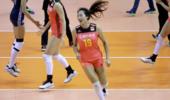 二队也疯狂!中国女排在亚洲杯全部6届都进决赛,第五冠已在望