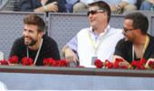 皮克控制公司计划举办一项奖金赢家通吃的网球赛