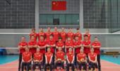 谁想到了!无一名奥运冠军因技战术被淘汰,中国女排逐步换代