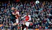 BBC评论员批拉卡泽特:进球庆祝动作令人害怕